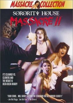 : Sorority House Massacre II