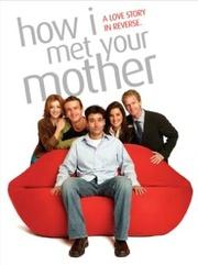 : Jak poznałem waszą matkę