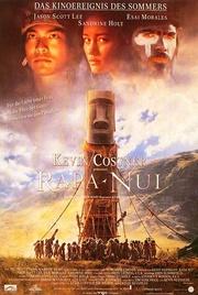 : Rapa Nui