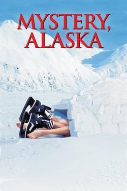 : Mystery, Alaska