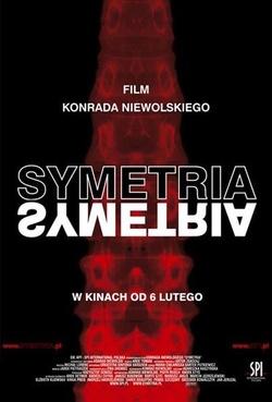 : Symetria
