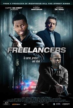 : Freelancers