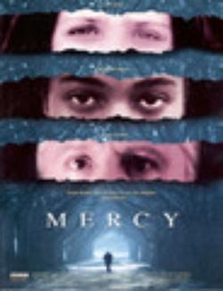 : Mercy