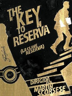 : The Key to Reserva