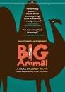 Duże zwierzę