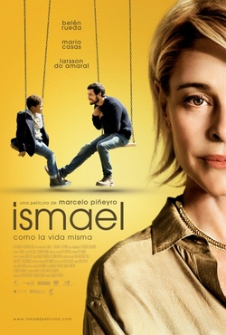 : Ismael