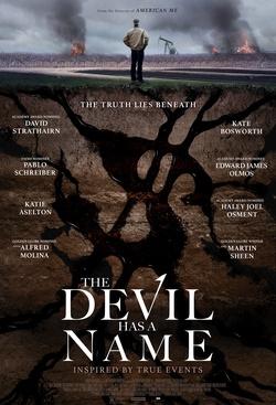 : W imię diabła