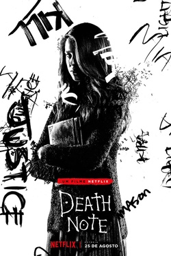 : Death Note