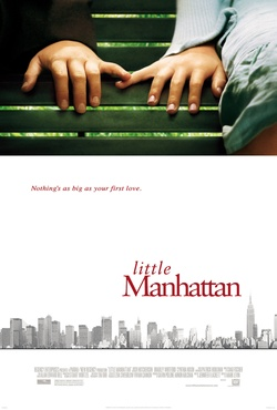 : Little Manhattan