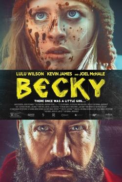 : Becky