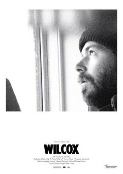 : Wilcox