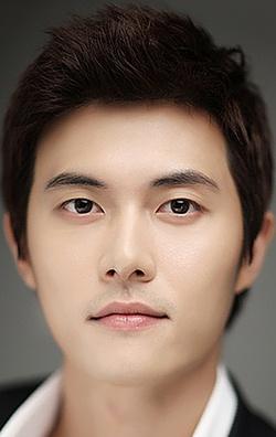 Plakat: Hyun-kyoon Lee