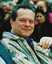 Foto: Terry Gilliam