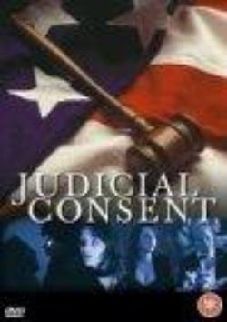: Judicial Consent