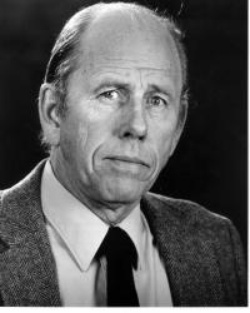 Plakat: Rance Howard