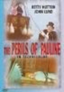: The Perils of Pauline