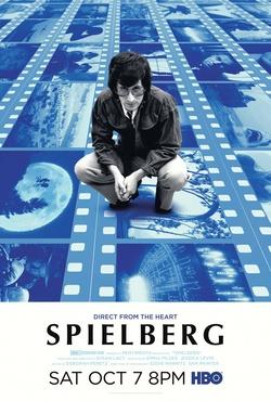 : Spielberg