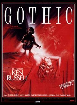 : Gotyk
