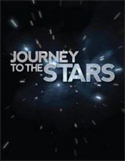 : Journey to the Stars