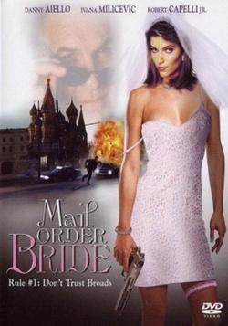 : Mail Order Bride