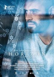 : Horizonti