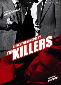 : The Killers