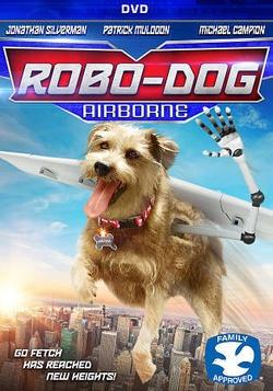 : Robo-Pies 2