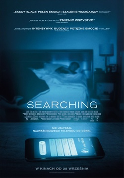: Searching