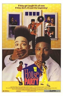 : House Party