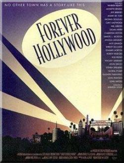 : Forever Hollywood