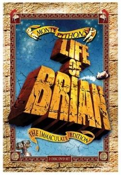 : Żywot Briana