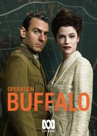 Operacja Buffalo