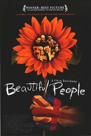 : Beautiful People