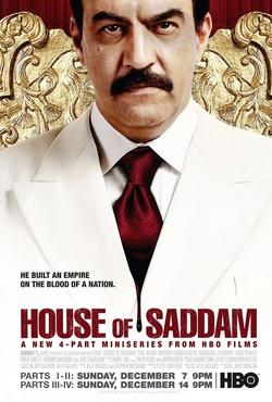 : House of Saddam