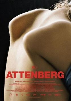 : Attenberg