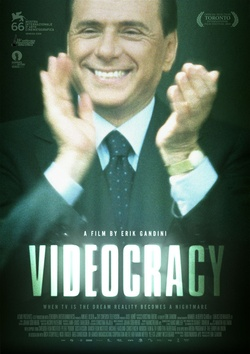 : Wideokracja