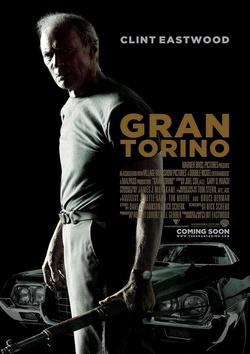 : Gran Torino