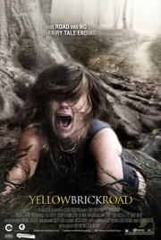 : YellowBrickRoad