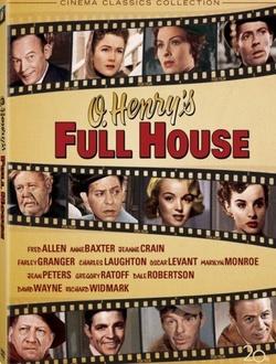: Full House