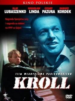 : Kroll