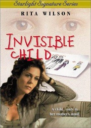 : Invisible Child