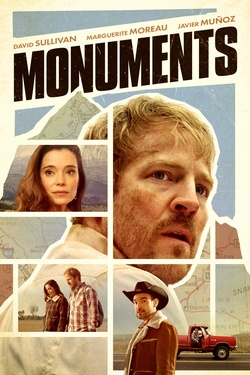 : Monuments