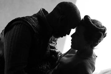 """Denzel Washington i Frances McDormand w pierwszej zapowiedzi """"Makbeta"""""""