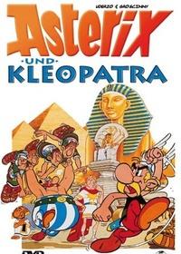 Asterix i Kleopatra