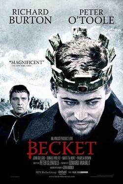 : Becket