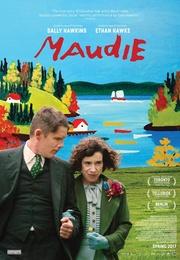 : Maudie