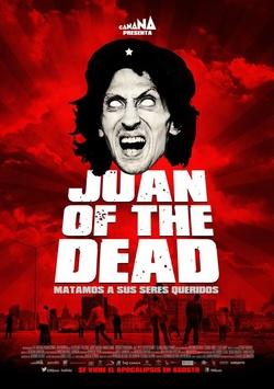: Juan de los Muertos