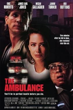 : Ambulans