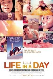 : Dzień z życia