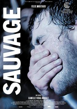 : Sauvage